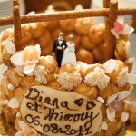 Diana-+-Thierry-Wedding-21-logo