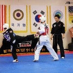 Ian-Black-Belt-Testing-0003-logo