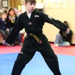 Ian-Black-Belt-Testing-0007-logo