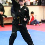 Ian-Black-Belt-Testing-0009-logo