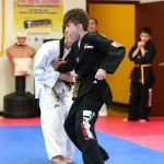 Ian-Black-Belt-Testing-0010-logo