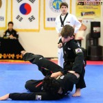 Ian-Black-Belt-Testing-0011-logo
