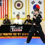 Ian-Black-Belt-Testing-0012-logo