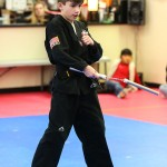 Ian-Black-Belt-Testing-0013-logo