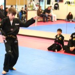 Ian-Black-Belt-Testing-0014-logo
