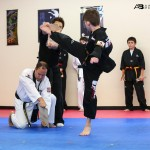 Ian-Black-Belt-Testing-0017-logo
