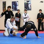 Ian-Black-Belt-Testing-0018-logo