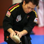 Ian-Black-Belt-Testing-0031-logo