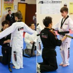 Ian-Black-Belt-Testing-0033-0034-logo