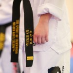 Ian-Black-Belt-Testing-0035-logo