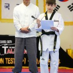 Ian-Black-Belt-Testing-0036-logo