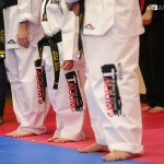 Ian-Black-Belt-Testing-0038-logo